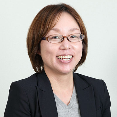 田中 寿子